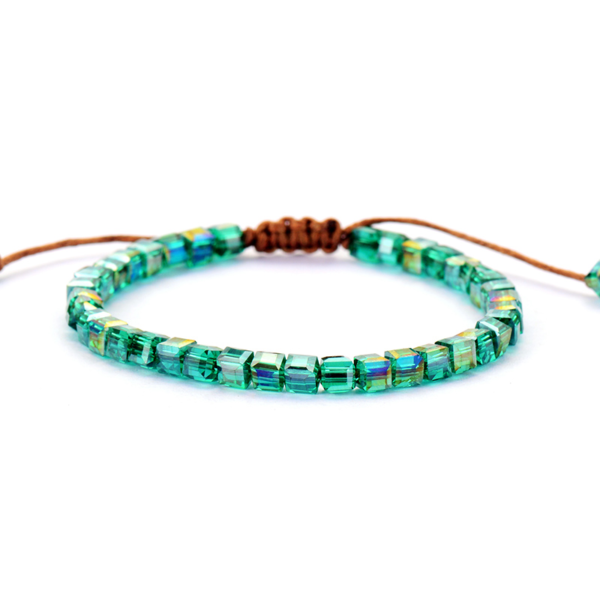 7_Classic-Bling-Crystal-Bead-Friendship-Bracelet-Coloful-Cristal-Adjustable-Bracelet-For-Women-Beaded-Bohemia-OL-Bracelet_bbe8b41e-3467-4594-b654-b7aeee295df3.png