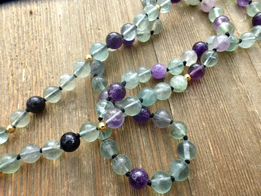 100/% Natural Labradorite Onyx   Loose Necklace 20 Inches Rainbow Jewelry Stone With Brass metal Jewelry Labradorite Gemstone#B/_172