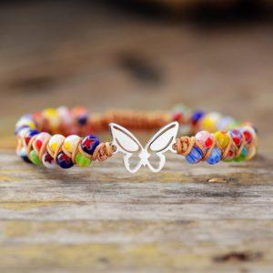 Romantic-Colorful-Beads-Butterfly-Charm-Bracelets-String-Braided-Macrame-Bracelets-Friendship-Wrap-Bracelet-Femme-Women-