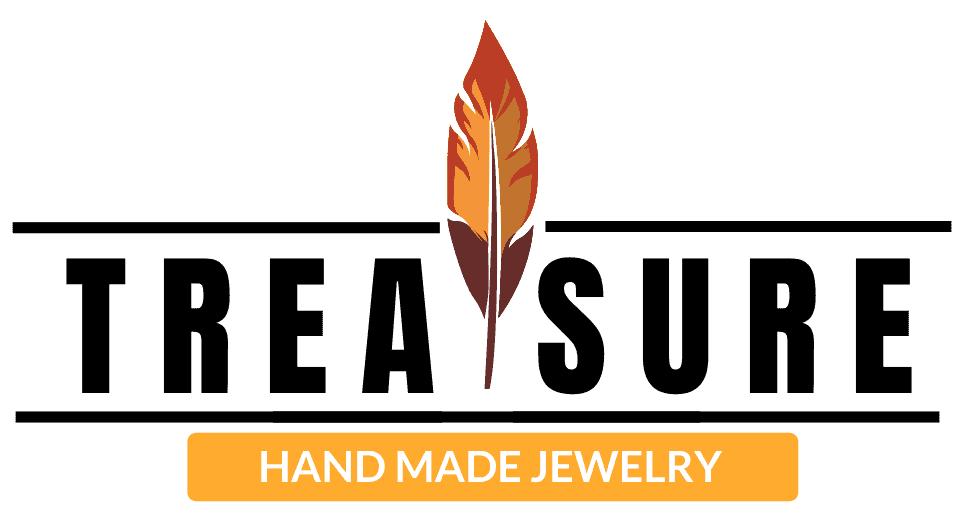 Treasure Boho Jewelry