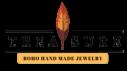 Treasure Jewelry